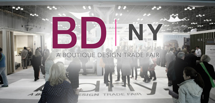 interior design trends: brands to see at bdny 2016 Interior Design Trends: Brands to see at BDNY 2016 BDNY 2015 Info Special Features 3