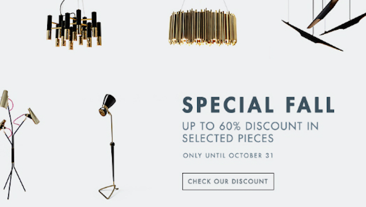 Special fall Campaign by DELIGHTFULL Special fall Campaign by DELIGHTFULL kapa