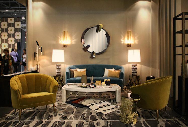 Equip'Hotel in Paris Best 5 Exhibitors from Equip'Hotel in Paris BB