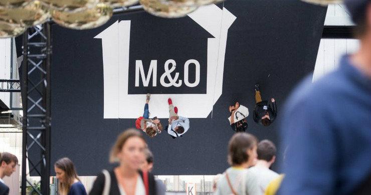 maison et objet2017 maison et objet 2017 A-to-Z Guide to Prestigious Maison et Objet 2017 0 MO2017