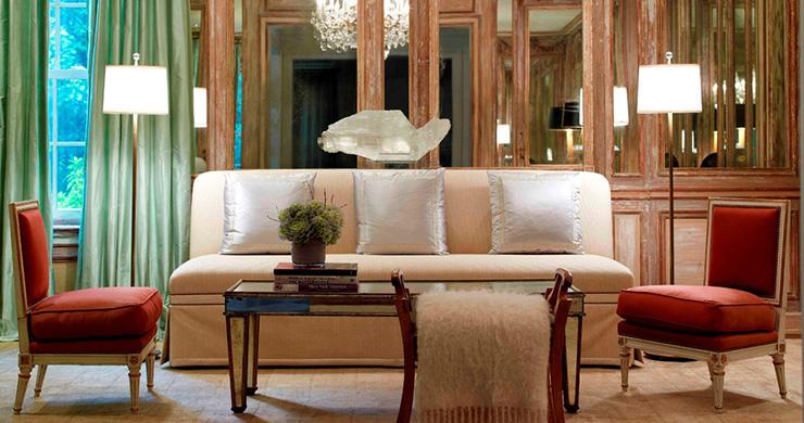 Best living room ideas 2017 by Deborah Walker