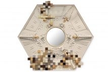 most expensive paintings ever THE 10 MOST EXPENSIVE PAINTINGS EVER SOLD piccadilly luxury mirror boca do lobo 01 213x142