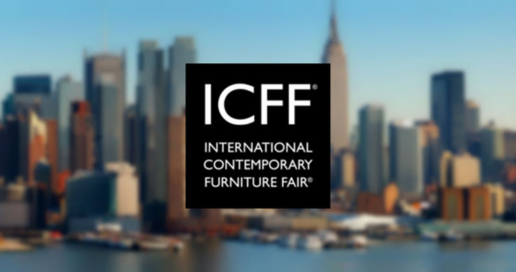 What to expect from ICFF 2017? icff 2017 What to expect from ICFF 2017? ICFF New York 2015 Luxe Interiors Design Pavilion