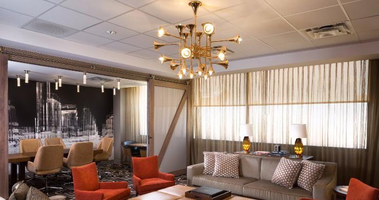 TOP-5-INTERIOR-DESIGNERS interior designers TOP 5 TEXAS INTERIOR DESIGNERS TOP 5 INTERIOR DESIGNERS 1