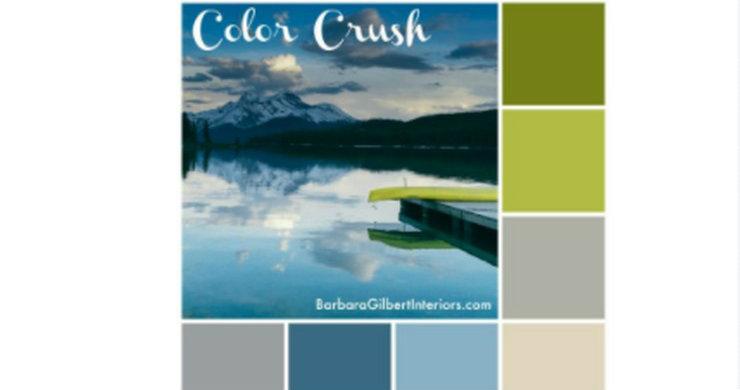 blog by Barbara Gilbert Interiors Inspiring interior design blog by Barbara Gilbert Interiors 000 9