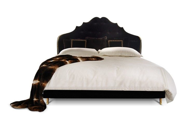 luxury furniture for your dreamy bedroom Stunning luxury furniture for your dreamy bedroom alexia bed 1 740x492