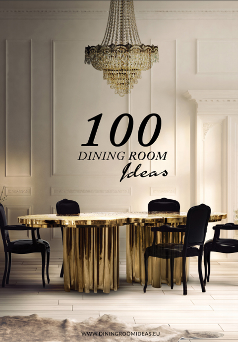 100 Dining Room Ideas ebook 100 dining room ideas