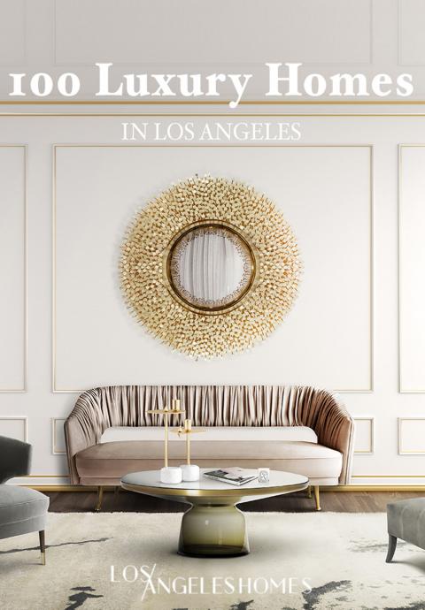 100 Luxury Homes In Los Angeles ebook 100 luxury homes in los angeles