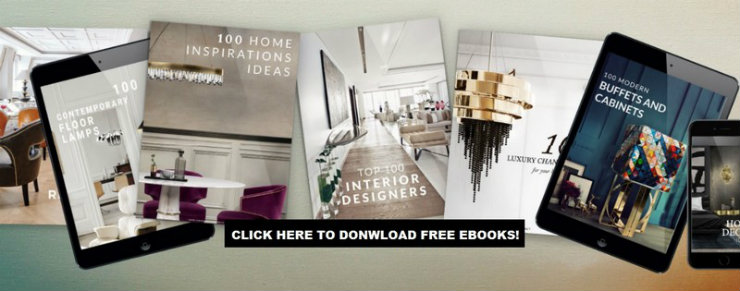 free ebooks Free Ebooks: Interior design inspirations 0000 4