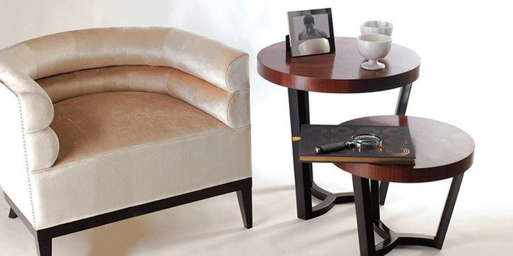 side table in your living room decor How to include a side table in your living room decor 1 sulivan nesting tables 740x370