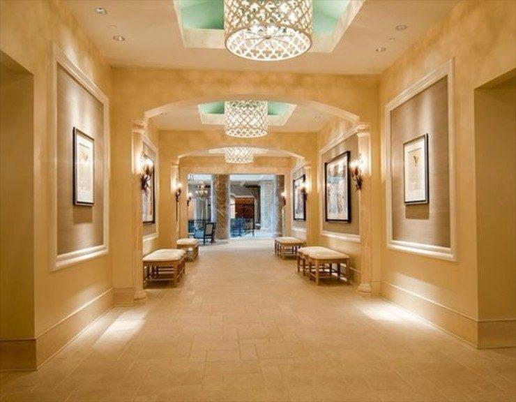 Dallas, TX Eilan Hotel Resort & Spa  top interior designers Texas Top Interior Designers: Design Duncan Miller Ullmann 2b642f2e7e68940aaa36ab2cfd90a57b 740x576