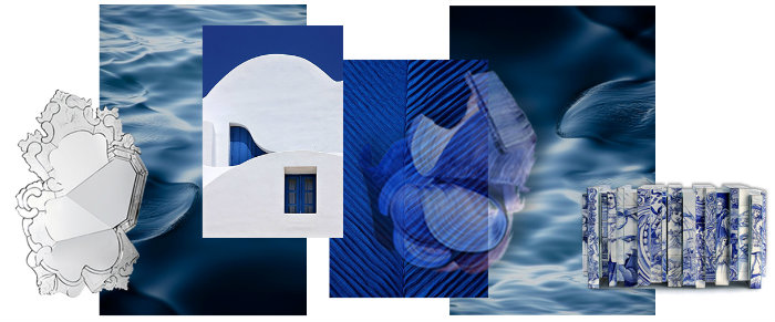 Deep Blue Color Be inspired by Deep Blue Color Designs Be inspired by Deep Blue Color Designs1 1