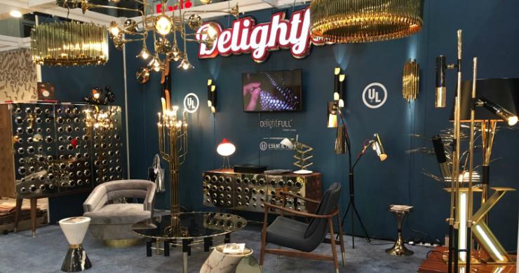 Greatest Design Event of November: BDNY 2017 Greatest Design Event of November: BDNY 2017 The Best Highlights of BDNY 20167cover
