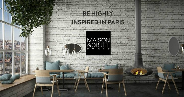 maison et objet Top Luxury Safes Brands You Can Find at Maison et Objet Paris COVER 740x390