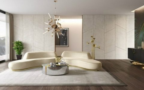 luxury interiors How to Decorate Luxury Interiors with Exquisite and Artistic Pieces COVER 6 480x300