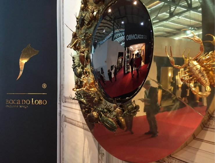 ad show Discover the Top 5 Luxury Brands at AD SHOW 2018 13 1 740x560