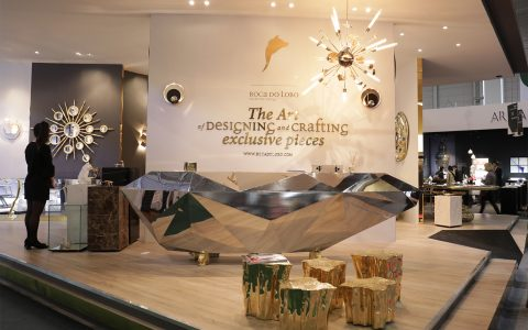 milan design week Boca do Lobo Presents a Design Craftmanship Story at Milan Design Week bl maison et objet 03 HR 480x300