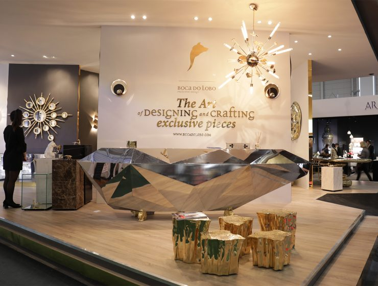 milan design week Boca do Lobo Presents a Design Craftmanship Story at Milan Design Week bl maison et objet 03 HR 740x560