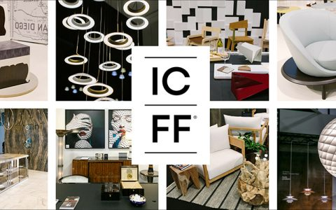 icff 2018 What You Have Missed at ICFF 2018 register block 480x300