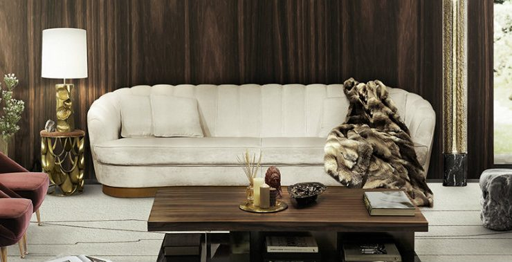 See how interior decoration can be comfy and chic interior decoration See how interior decoration can be comfy and chic gggggg 740x379