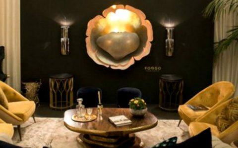 interior design brands Houston's Best Interior Design Brands (Part I) brand d main 1 480x300
