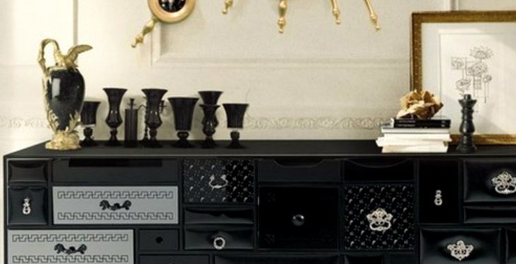 2019 furniture trends The 2019 Furniture Trends For Your Home Decor furniture main 740x379
