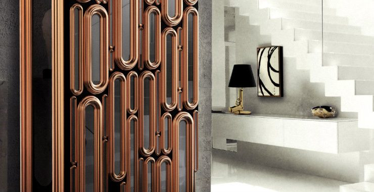 design styles Modern Or Contemporary? The Difference Between These Design Styles! modern main 740x380