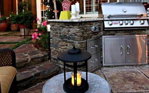 Outdoor Kitchen Design Ideas 10 Outdoor Kitchen Design Ideas Perfect For Your Backyard 10 Outdoor Kitchen Design Ideas Perfect For Your Backyard capa 480x300