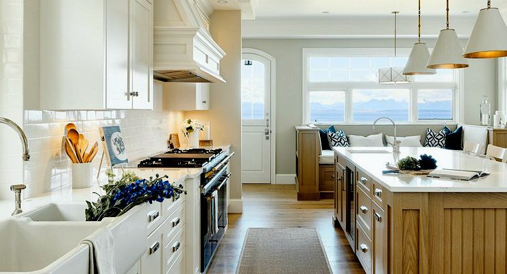 interior design Get Inspired By The Interior Design Of This Vancouver Getaway Get Inspired By The Interior Design Of This Vancouver Getaway capa 740x400