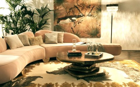 Exclusive And Expensive Furniture The Ultimate Luxury Brands That Have Exclusive And Expensive Furniture The Ultimate Luxury Brands That Have Exclusive And Expensive Furniture capa 480x300