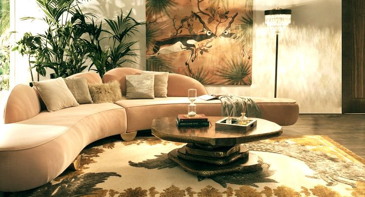 Exclusive And Expensive Furniture The Ultimate Luxury Brands That Have Exclusive And Expensive Furniture The Ultimate Luxury Brands That Have Exclusive And Expensive Furniture capa 740x400