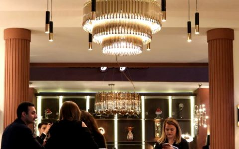 lighting designs 5 Amazing Lighting Designs For Your Next Interior Design Project 5 Amazing Lighting Designs For Your Next Interior Design Project capa 480x300