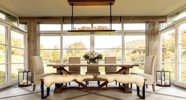 modern farmhouse decor Inspirational Design Ideas For A Modern Farmhouse Decor! Inspirational Design Ideas For A Modern Farmhouse Decor capa 740x400