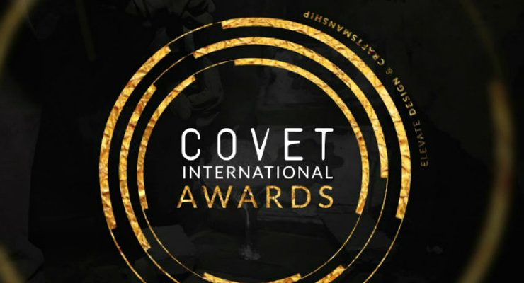 Top Design Projects That Are In The Covet International Awards Final design project Top Design Projects That Are In The Covet International Awards Final Top Design Projects That Are In The Covet International Awards Final capa 740x400