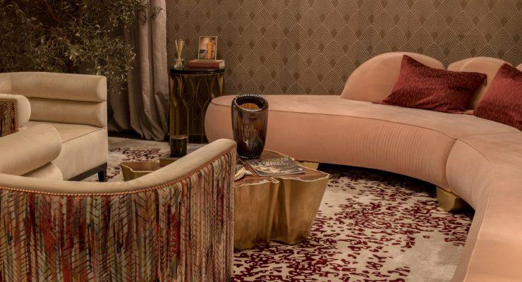 luxury furniture designs Transform Your Home Decor With These Luxury Furniture Designs Transform Your Home Decor With These Luxury Furniture Designs capa 740x400