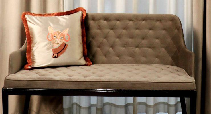 10 luxury furniture designs 10 Luxury Furniture Designs For A Unique Living Room Decor! 10 Luxury Furniture Designs For A Unique Living Room Decor capa 740x400