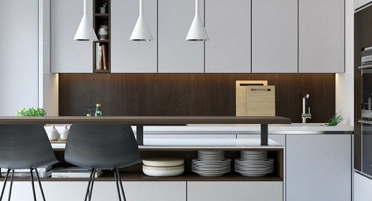 2019 kitchen design trends 2019 Kitchen Design Trends That You Must Know For Your Home Decor 2019 Kitchen Design Trends That You Must Know For Your Home Decor capa 740x400