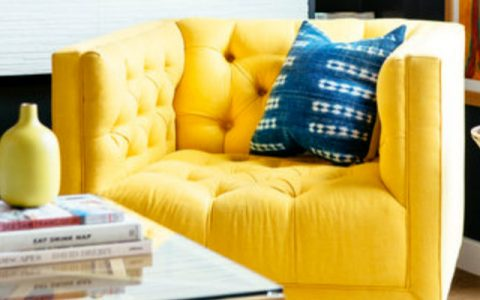 inspirational interior design projects 3 Inspirational Interior Design Projects By The NOZ Design Studio 3 Inspirational Interior Design Projects By The NOZ Design Studio capa 480x300