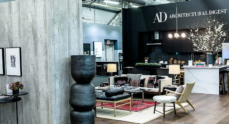 ad design show 2019 AD Design Show 2019 Surprises Once Again With Its MADE Section! AD Design Show 2019 Surprises Once Again With Its MADE Section capa 740x400