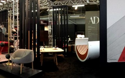 ad design show AD Design Show: Everything That You Need To Know About The Event AD Design Show Everything That You Need To Know About The Event capa 480x300