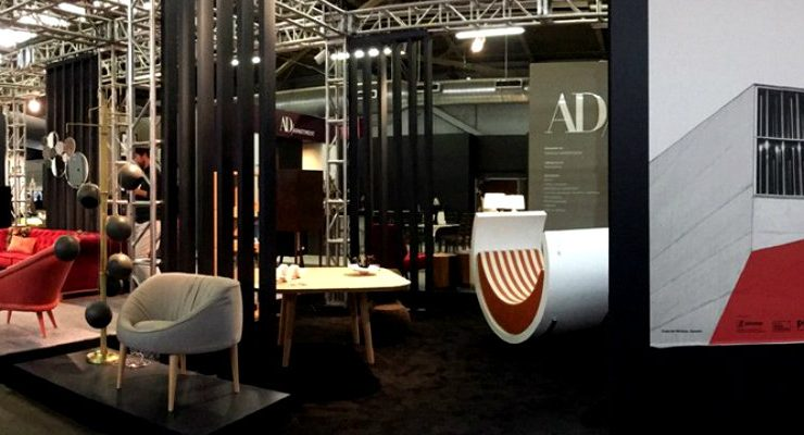 ad design show AD Design Show: Everything That You Need To Know About The Event AD Design Show Everything That You Need To Know About The Event capa 740x400