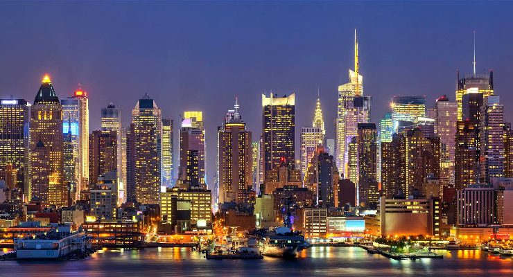 new york city New York City's Best Development Projects That You Must Visit New York Citys Best Development Projects That You Must Visit capa 740x400