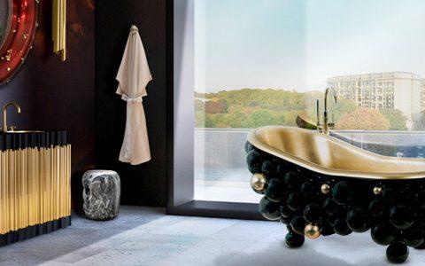 open-concept bathroom design Open-Concept Bathroom Design Is The Hottest Trend For 2019 Open Concept Bathroom Design Is The Hottest Trend For 2019 capa 480x300