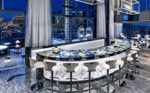 palms casino resort Palms Casino Resort In Vegas Has A New Exclusive Master Suite Design! Palms Casino Resort In Vegas Has A New Exclusive Master Suite Design capa 1 480x300