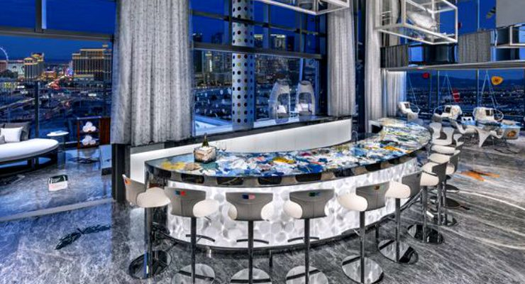 palms casino resort Palms Casino Resort In Vegas Has A New Exclusive Master Suite Design! Palms Casino Resort In Vegas Has A New Exclusive Master Suite Design capa 1 740x400