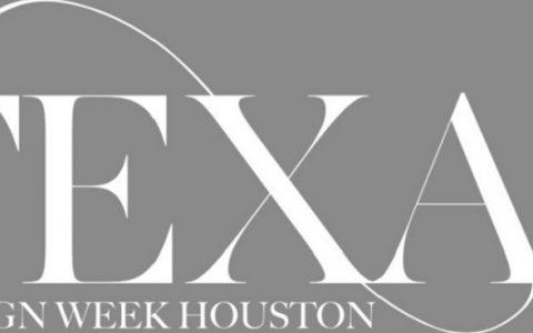 texas design week Texas Design Week Houston 2019: What to expect? txdw 480x300
