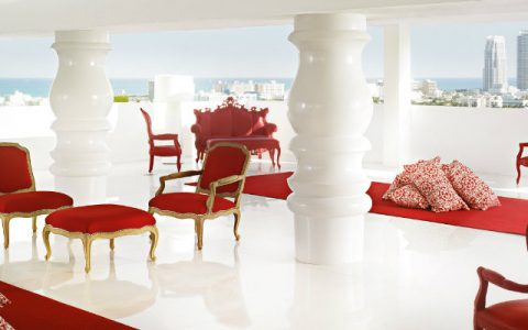 interior design styles Interior Design Styles You Shouldn't Embody In Your Home Decor Interior Design Styles You Shouldnt Embody In Your Home Decor capa 480x300