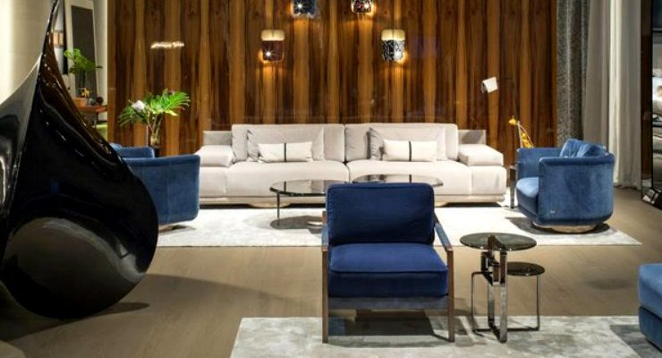 best luxury furniture designs See The Best Luxury Furniture Designs In These Hospitality Projects See The Best Luxury Furniture Designs In These Hospitality Projects capa 740x400
