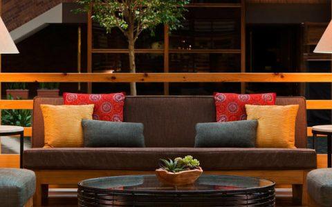 edg EDG: Get to know this design firm from Texas desktop Hilton Anatole ccRetina 03 480x300