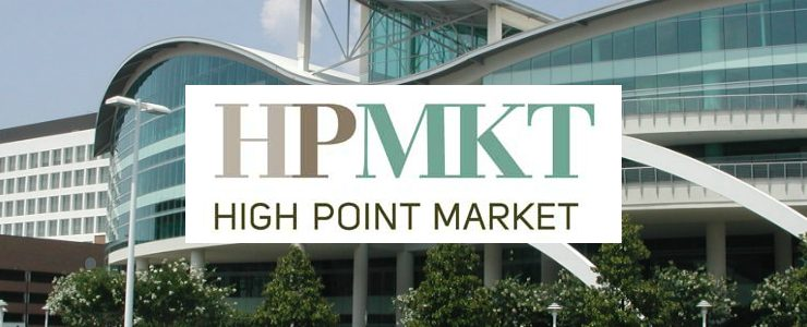 [object object] High Point Market 2019: Get to know what's happening! high point market 2015 high point market dates carolina furniture 740x300